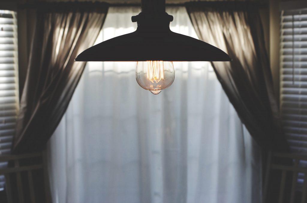 Asesoramiento energético para hogares, a vaquiña polo que vale
